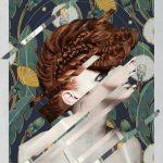 I fashion collages digitali di Molly Scannell   Collater.al 7
