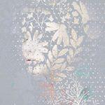 I fashion collages digitali di Molly Scannell | Collater.al. 1