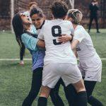 International Women Football Experience di Calcetto Eleganza | Collater.al 3