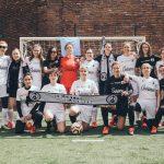 International Women Football Experience di Calcetto Eleganza | Collater.al 6