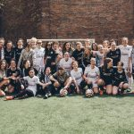 International Women Football Experience di Calcetto Eleganza | Collater.al 7