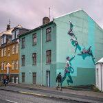 La street art tridimensionale di STRØK | Collater.al 4