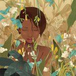 Le eccentriche illustrazioni di Marcos Chin   Collater.al 1
