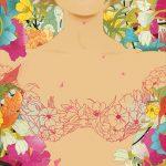 Le eccentriche illustrazioni di Marcos Chin   Collater.al 4