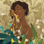 Le eccentriche illustrazioni di Marcos Chin   Collater.al