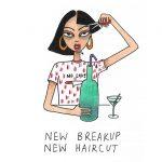 Le illustrazioni di Emma Allegretti parlano di tutti noi | Collater.al 2