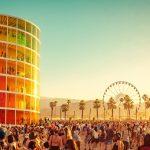 Le installazioni protagoniste del Coachella 2019   Collater.al 14