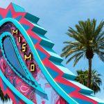 Le installazioni protagoniste del Coachella 2019   Collater.al 4
