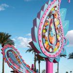 Le installazioni protagoniste del Coachella 2019   Collater.al 8