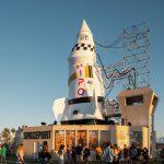 Le installazioni protagoniste del Coachella 2019   Collater.al 9