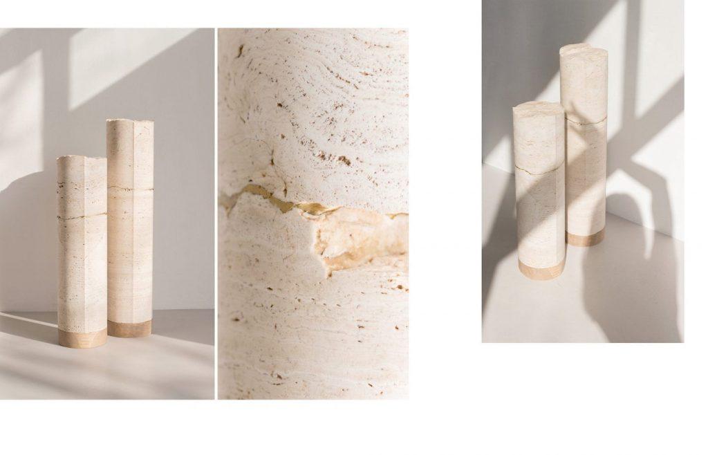 Le sculture senza tempo di Carla Cascales Alimbau | Collater.al