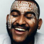 Let's Talk, la campagna fotografica di Charlie Clift sulle malattie mentali   Collater.al 1