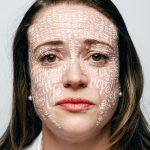 Let's Talk, la campagna fotografica di Charlie Clift sulle malattie mentali   Collater.al 5