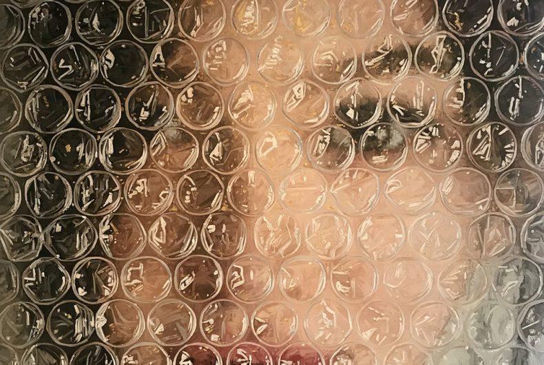 L'iperrealismo poetico di Darian Mederos