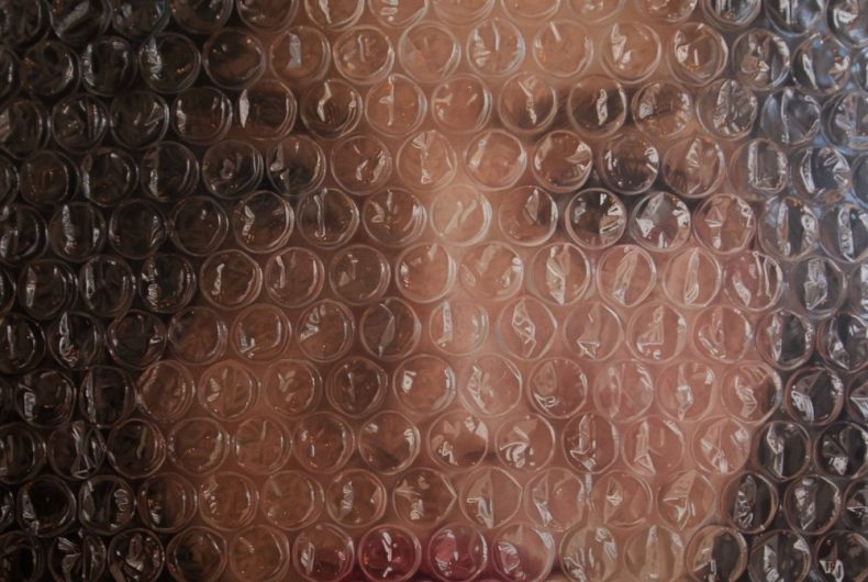 The poetic hyperrealism of Darian Mederos