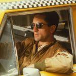 Martin Scorsese | Collater.al 2