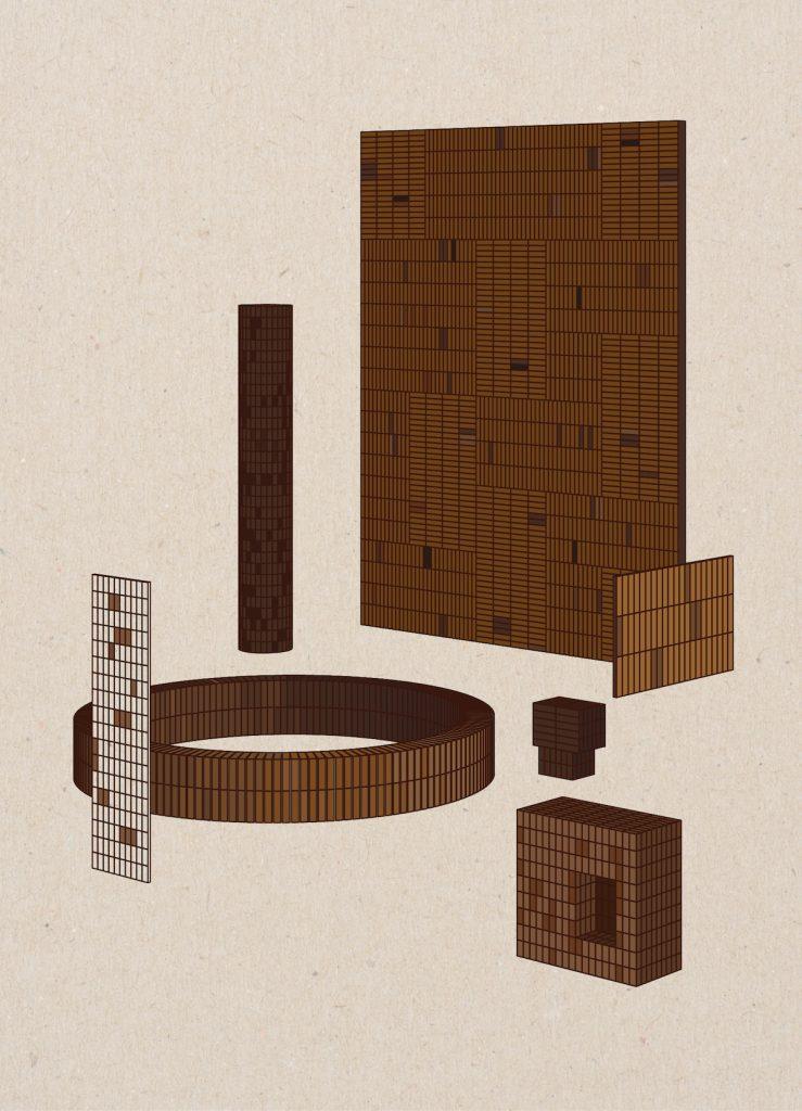 Milano Design Week Formafantasma | Collater.al