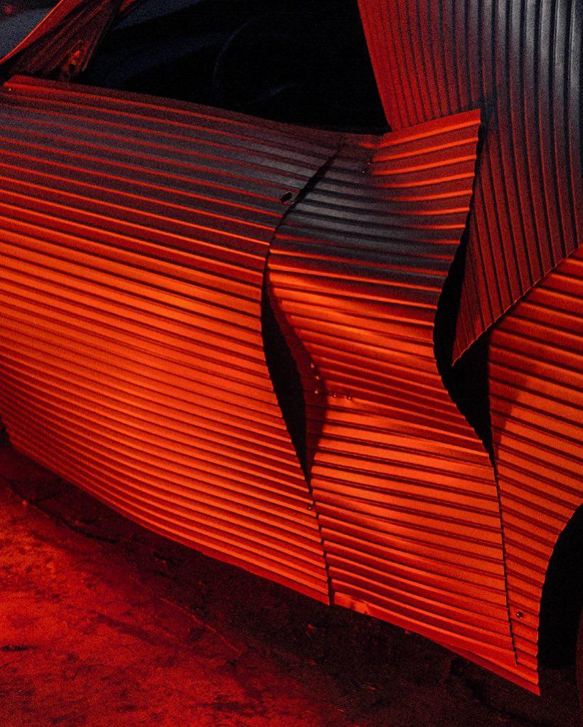 Milano Design Week Spazio Maiocchi | Collater.al