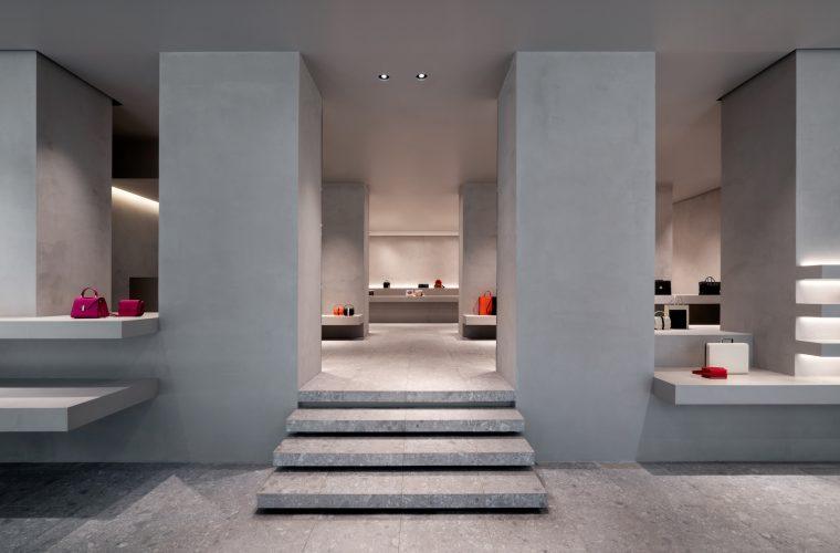 I 6 must-see della Milano Design Week 2019