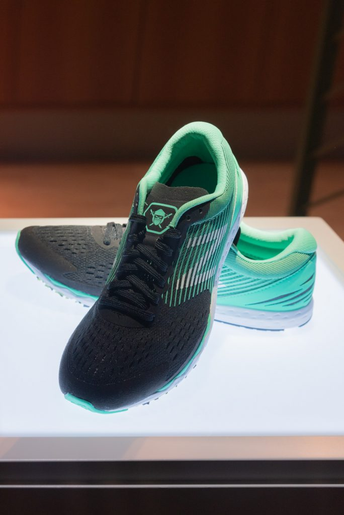 New Balance presenta l'edizione italiana di The Greatest Race | Collater.al