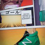 New Balance presenta l'edizione italiana di The Greatest Race | Collater.al 10