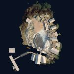 Rat Island, l'eco-resort firmato Jendretzki Design a New York | Collater.al 8