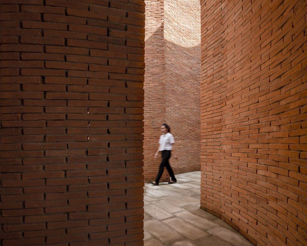 Sala Ayutthaya | Collater.al