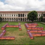 Statale Milano Design Week | Collater.al 3