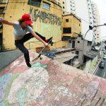 Yndiara Asp Vans Vanguards | Collater.al 6