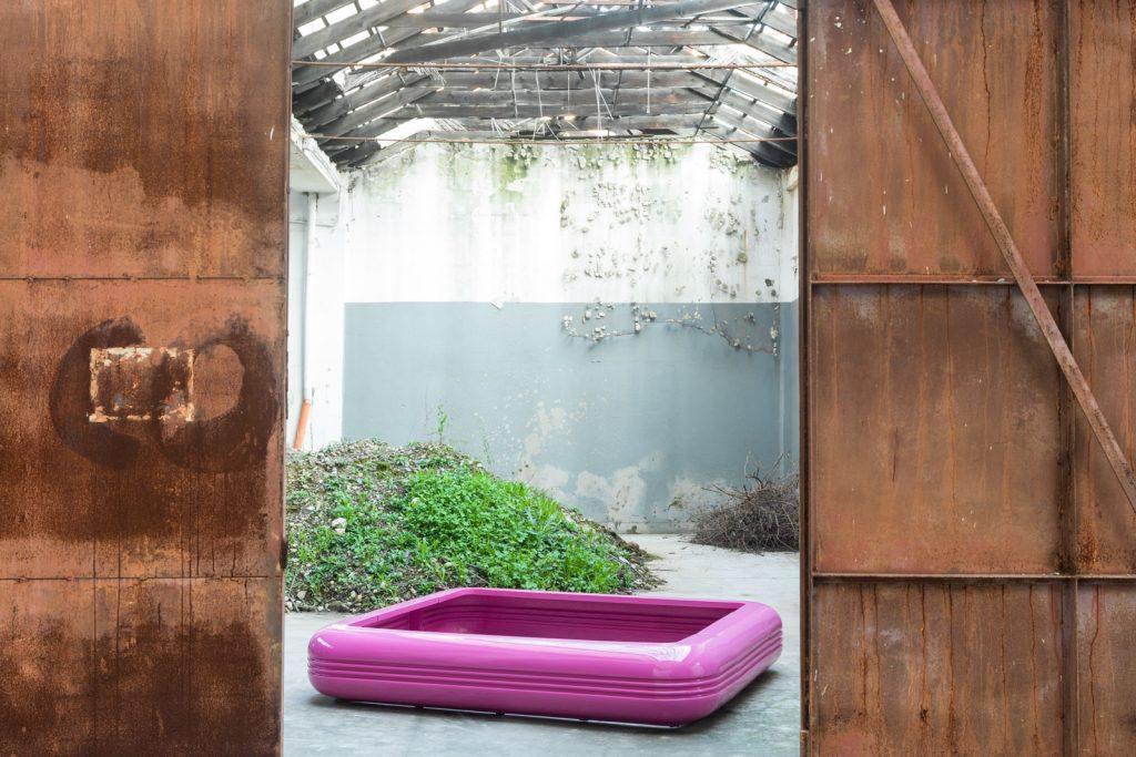 alcova Milano Design Week | Collater.al