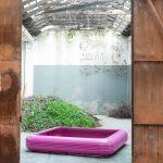 alcova Milano Design Week | Collater.al 2