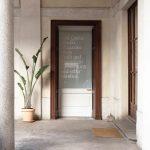 alla carta milano design week eventi | Collater.al 2