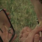 Claudio Caligari e il cinema della liberazione | Collater.al | 3