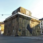 bastioni Milano Design Week | Collater.al 2