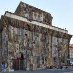 bastioni Milano Design Week | Collater.al 3
