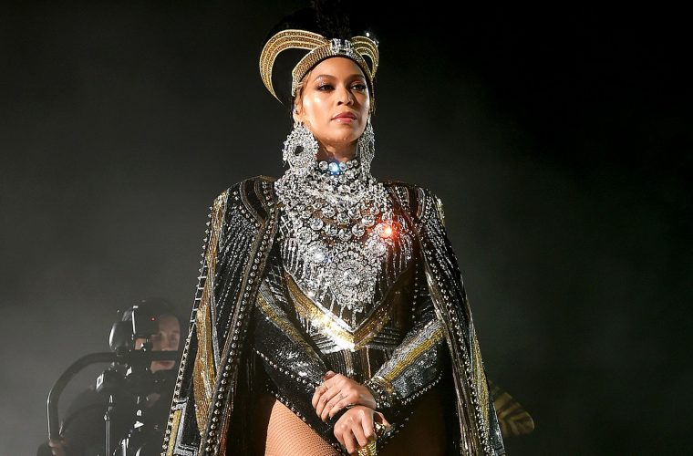 Una lezione di black culture all'Università di Beyoncé