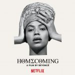 beyonce-homecoming-film-cover-1024×1024