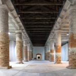 biennale di venezia | Collater.al