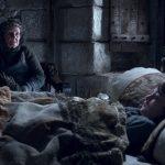 bran pugnale Battle of Winterfell   Collater.al