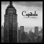 capitals invasione creativa ny | Collater.al