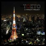 capitals invasione creativa tokyo   Collater.al 2