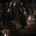 cripta Battle of Winterfell   Collater.al