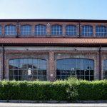 floristeria fabbrica milano design week | Collater.al 2