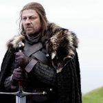 game of thrones 8 a night of the seven kingdoms   Collater.al 4