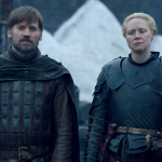 game of thrones 8 a night of the seven kingdoms   Collater.al 5