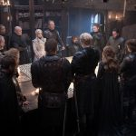 game of thrones 8 a night of the seven kingdoms   Collater.al 9a