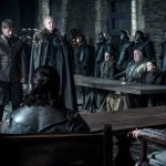 game of thrones 8 a night of the seven kingdoms   Collater.al 9c