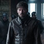 game of thrones 8 a night of the seven kingdoms   Collater.al 9g