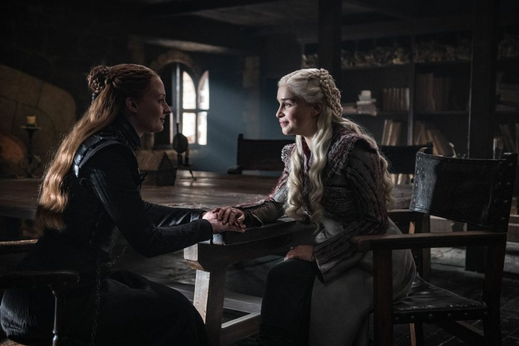 game of thrones 8 a night of the seven kingdoms   Collater.al 3game of thrones 8 a night of the seven kingdoms   Collater.al 3