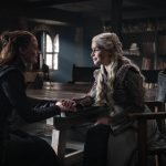 game of thrones 8 a night of the seven kingdoms   Collater.al 9h